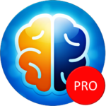 [APK] Mind Games Pro 3.3.2 (MOD Unlimited Money)