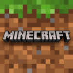 Minecraft  for Android (MOD Unlimited Money)