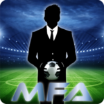 [APK] Mobile Football Agent – Soccer Player Manager 2021 1.0.7 (MOD Unlimited Money)