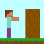 [APK] MyCraft: Building and Survival in 2D 0.5.1 (MOD Unlimited Money)