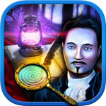[APK] Mystic Diary 2 – Hidden Object and Island Escape 1.0.57 (MOD Unlimited Money)
