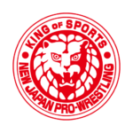 NJPW Collection  1.1.14 (MOD Unlimited Money)