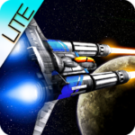 [APK] No Gravity Lite – Space Combat Adventure 2.0.0 (MOD Unlimited Money)