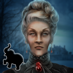 [APK] Paranormal Files: Fellow Traveler – Hidden Objects 1.0.8 (MOD Unlimited Money)