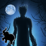 [APK] Paranormal Files: The Tall Man – Hidden Objects 1.0.6 (MOD Unlimited Money)