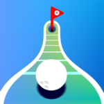 [APK] Perfect Golf – Satisfying Game 3.6.4 (MOD Unlimited Money)