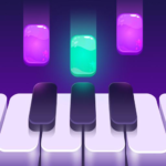 Piano – Play & Learn Music  2.14 (MOD Unlimited Money)