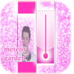 [APK] Piano Tiles Meteor Garden 1.2 (MOD Unlimited Money)