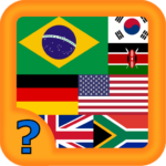 [APK] Picture Quiz: Country Flags 2.6.7g (MOD Unlimited Money)