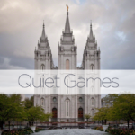 Quiet Games for LDS Kids Free  0.0.17 (MOD Unlimited Money)