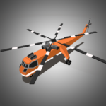 [APK] RC Helicopter AR 1.6.3 (MOD Unlimited Money)