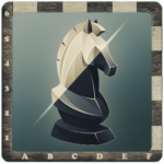 [APK] Real Chess 3.15 (MOD Unlimited Money)