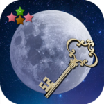 [APK] Room Escape Game: MOONLIGHT 2.1.4 (MOD Unlimited Money)