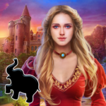 [APK] Royal Detective: The Last Charm – Hidden Objects 1.0.3 (MOD Unlimited Money)