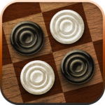 [APK] Russian Checkers 1.14 (MOD Unlimited Money)