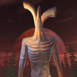 SCP Pipe Head Forest Survival  1.2.7 (MOD Unlimited Money)