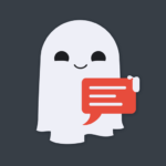 [APK] Scary, Love Chat Stories. Offline Chat Story Maker 14.0.0 (MOD Unlimited Money)