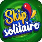 [APK] Skip-Solitaire 1.9 (MOD Unlimited Money)