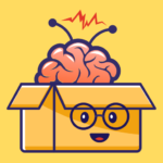 [APK] Smart Brain: Addictive Brain Puzzle Game 2.0 (MOD Unlimited Money)