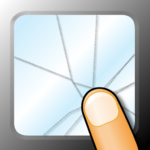 [APK] Smash The Glass! 2.1.0 (MOD Unlimited Money)