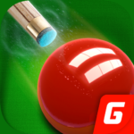 [APK] Snooker Stars – 3D Online Sports Game 4.9918 (MOD Unlimited Money)