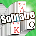 Solitaire Free classic Klondike game  2.1.2 (MOD Unlimited Money)