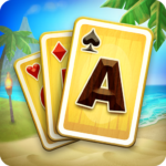 Solitaire TriPeaks: Play Free Solitaire Card Games  8.2.0.77876 (MOD Unlimited Money)