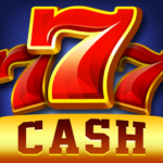 [APK] Spin for Cash!-Real Money Slots Game & Risk Free  (MOD Unlimited Money)
