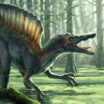 [APK] Spinosaurus Simulator 1.0.4 (MOD Unlimited Money)