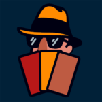 [APK] Spy Game 3.0.0  (MOD Unlimited Money)