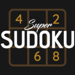 [APK] Sudoku – Free Sudoku Puzzles 1.7.7 (MOD Unlimited Money)
