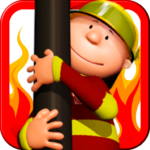 [APK] Talking Max the Firefighter 210106 (MOD Unlimited Money)