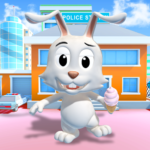 [APK] Talking Rabbit 2.29 (MOD Unlimited Money)
