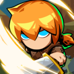 [APK] Tap Dungeon Hero:Idle Infinity RPG Game 1.2.5 (MOD Unlimited Money)