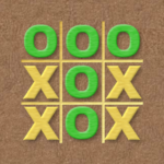 [APK] Tic Tac Toe (Another One!) 5.12 (MOD Unlimited Money)