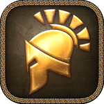 Titan Quest: Legendary Edition  for Android (MOD Unlimited Money)