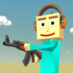 [APK] TooBold – Shooter with Sandbox 1.2.0 (MOD Unlimited Money)