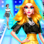 [APK] Top Model Makeup Salon 3.1.5038 (MOD Unlimited Money)