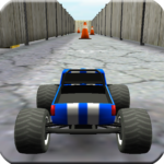 [APK] Toy Truck Rally 3D 1.5 (MOD Unlimited Money)