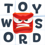 [APK] Toy Words – play together online 0.41.0 (MOD Unlimited Money)