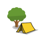 Trees and Tents Puzzle  1.16.0 (MOD Unlimited Money)