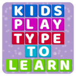 [APK] Type To Learn – Kids typing games 1.5.5 (MOD Unlimited Money)