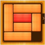 [APK] Unblock 6.2.51 (MOD Unlimited Money)