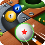 [APK] Unblock Ball – Moving Ball Slide Puzzle Games 1.6 (MOD Unlimited Money)