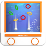 [APK] Water Ring: Stack Color Rings Game 3.6.1 (MOD Unlimited Money)