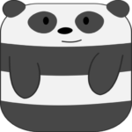[APK] What animal are you? 1.2 (MOD Unlimited Money)