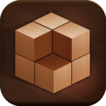 [APK] Woody Block Puzzle 99 – Free Block Puzzle Game 1.6.7 (MOD Unlimited Money)