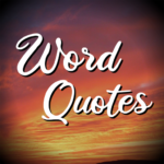 [APK] Word Puzzle Games – Complete Inspirational Quotes 2.1 (MOD Unlimited Money)