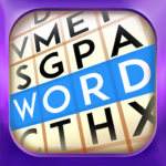 [APK] Word Search Epic 1.3.4 (MOD Unlimited Money)