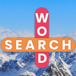 Word Serene Search  1.0.8 (MOD Unlimited Money)